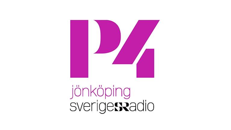 Programbild för P4 Jönköping - Kanalflöde