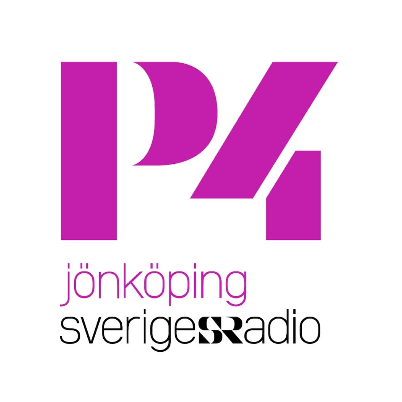 Nyheter P4 Jönköping 2021-10-23 kl. 09.30