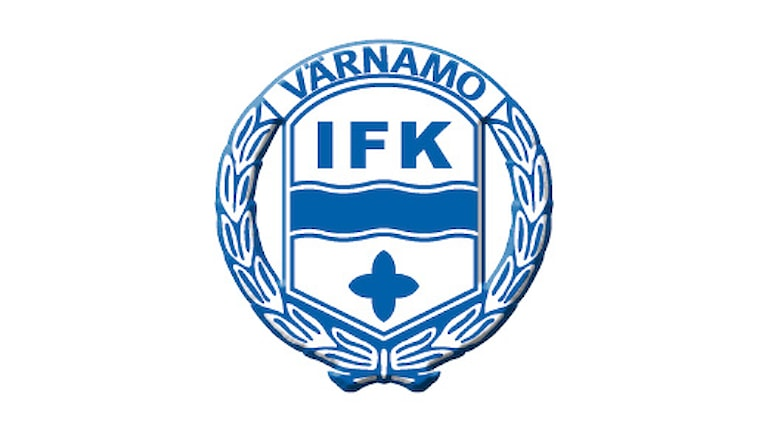 IFK Värnamo.