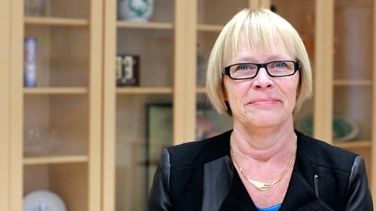 Anne-Marie Grennhag (M)