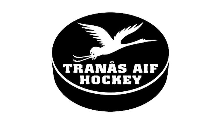 Klubbmärke, Tranås AIF