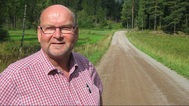 Lars-Erik Fälth (C)
