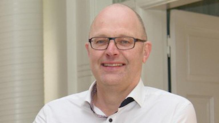 Stefan Gustafsson (KD)