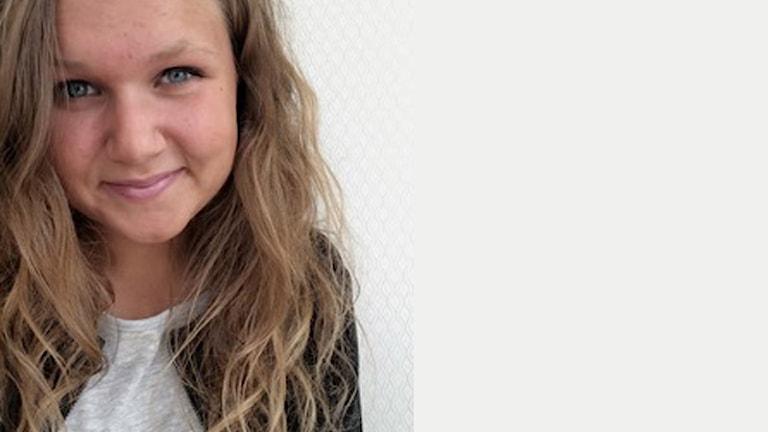 Ebba Gustafson