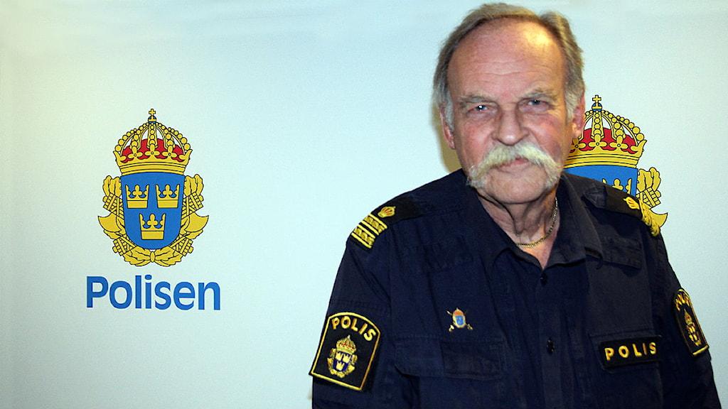 Lasse Johansson