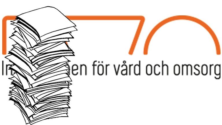 IVO. Grafik David Westh/Sveriges Radio