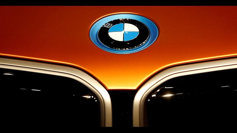BMW-emblem.
