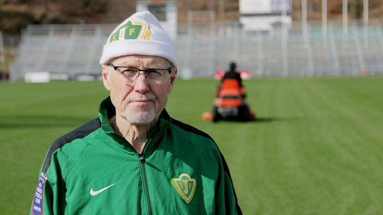 Björn Isakson