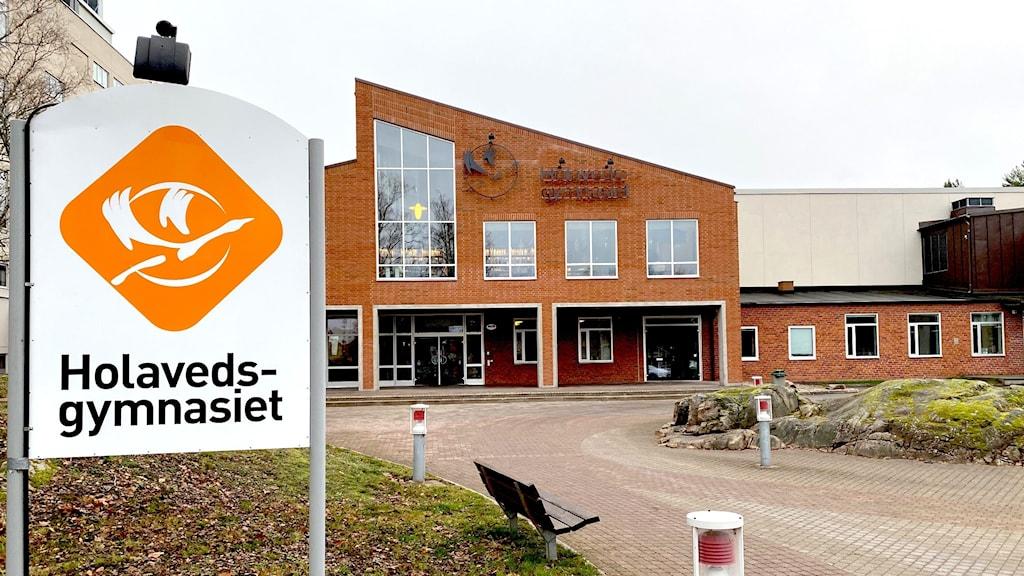 Lokalradio Jönköping