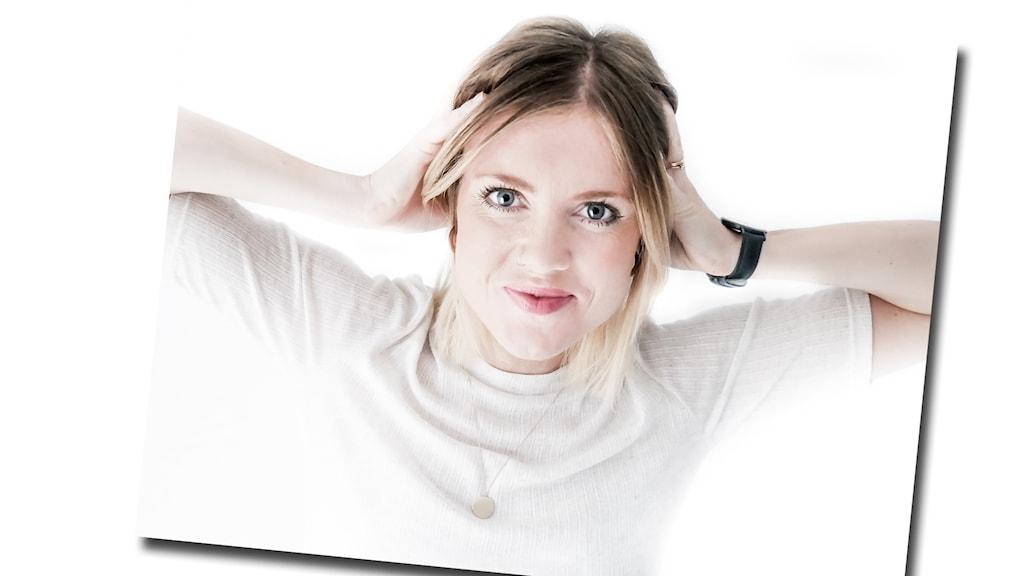 Mia Hjelmqvist, Miah.