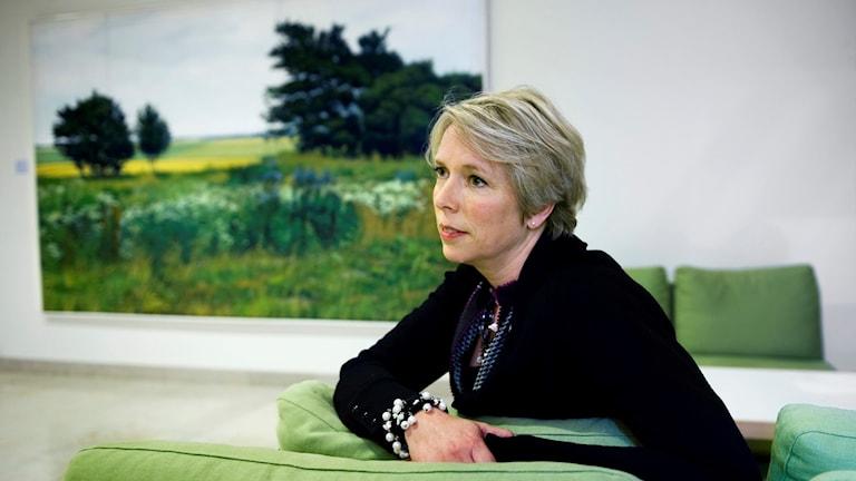 Helena Jonsson.