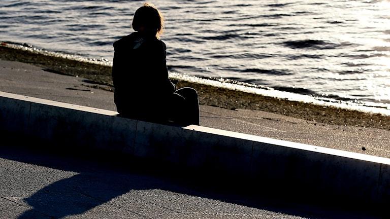 hedersrelaterat våld förtryck familjeproblem