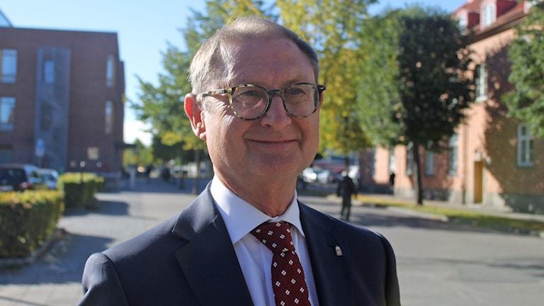 Håkan Sörman