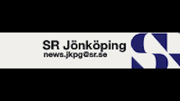 Klicka för att mejla SR Jönköping, news.jkpg@sr.se