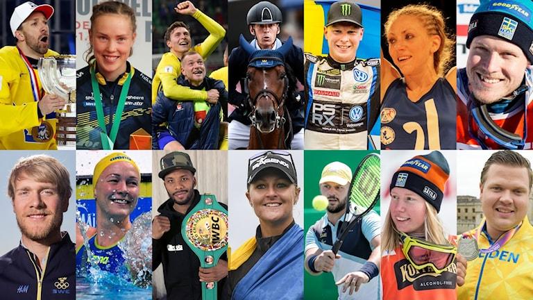 Kandidater Jerringpriset 2017.