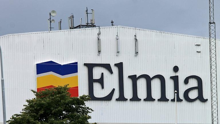 Elmia.