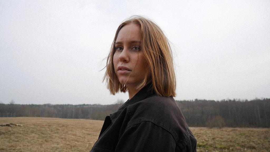 Cornelia Antonijev