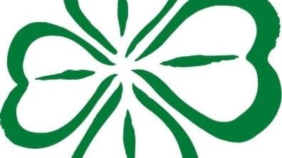 Center-symbol