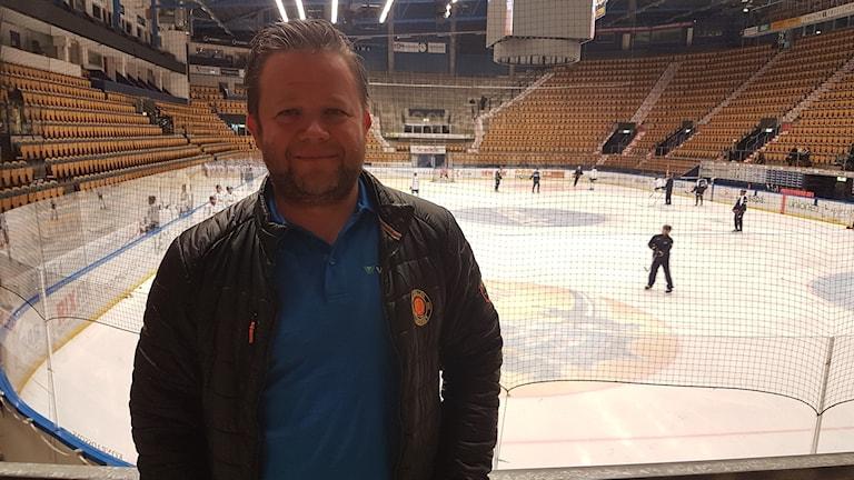 Carl-Magnus Jonsson Hc dalen