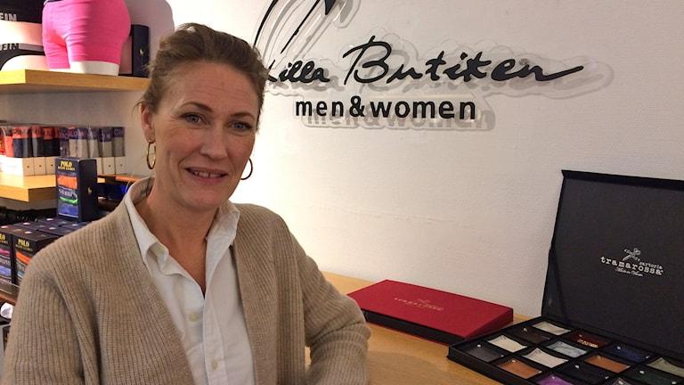 Anna van Elverdinghe.