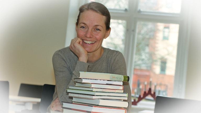 Helene Simonsson.