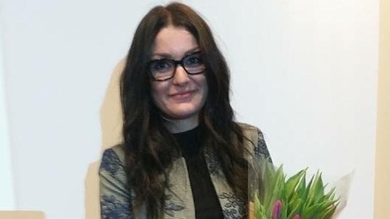 Azra Muranovic