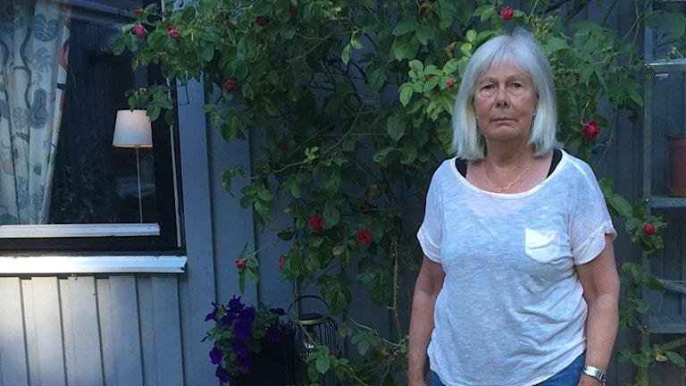 tjejer som sker sex motfors Sverige | Kontakter Sverige