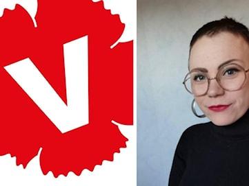 Regeringskrisen gav Vänsterpartiet fler medlemmar i Värmland