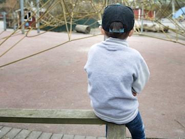 Stöd till utsatta barn försvinner när kommunen sparar