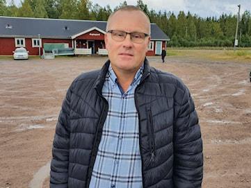 Politiker oroliga för social dumpning efter husförsäljningar