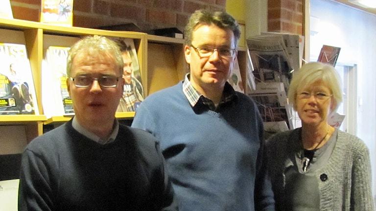 Nils Pr Martin Olsson, Bjrnidesvgen 12, Torsby   satisfaction-survey.net