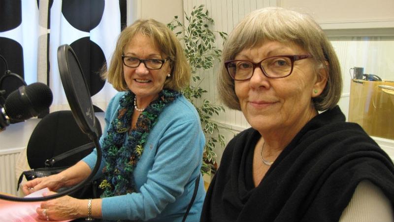 Dejta kvinnor i Karlstad