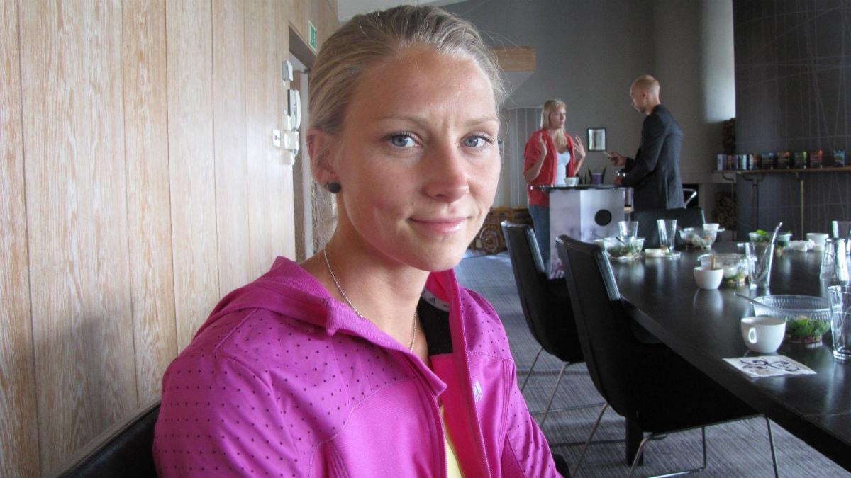 träffa latin avsugning i Karlstad