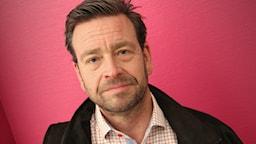Jan Reuter p4 värmland kollar arbetslösheten p4 värmland sveriges radio