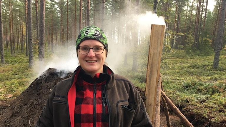 Carina Gransson, 56 r i Molkom p Gllserud 522 - adress