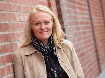 Karlstads bibliotek planerar för nedstängning