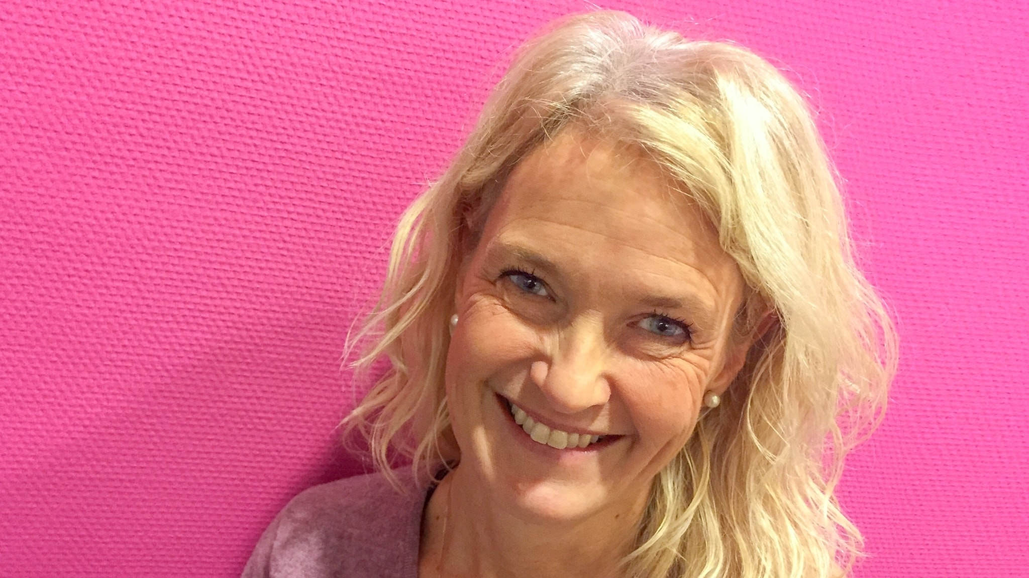 Sverige maste kraftsamla for att stoppa barnfetman