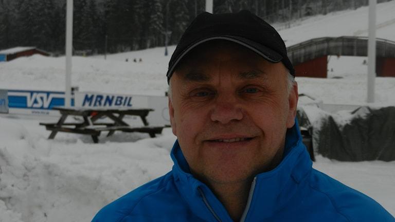 Hans Carlsson