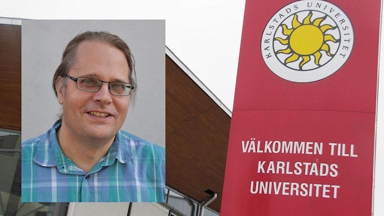 Här är Programmen Som Flest Hoppar Av P4 Värmland Sveriges Radio
