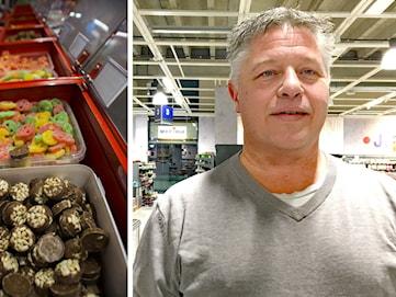 Krav i norska budgetförhandlingar: Avskaffa sockerskatten