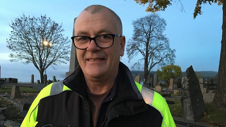 Anders Degertorp