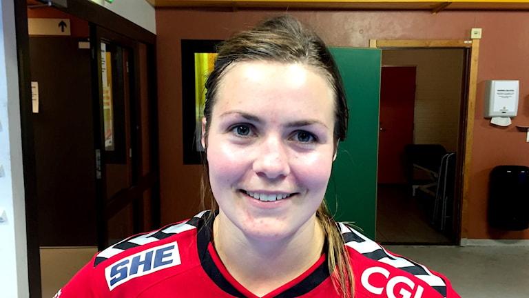 Karin Ullén