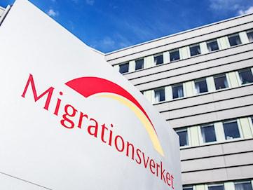 Migrationsverket stoppar alla avvisningar till Afghanistan