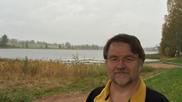 Per-Arne Persson
