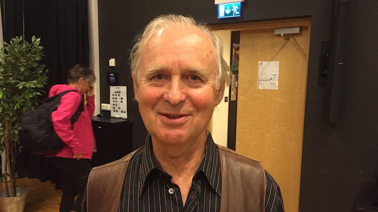 Anders Broman (HS)