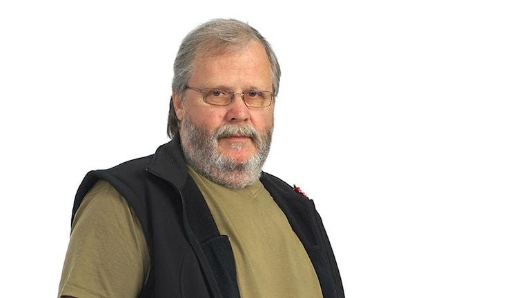 Lennart Nordenstein.