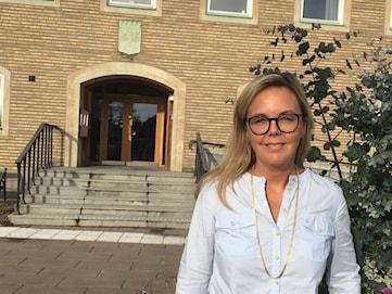Skolchef välkomnar nya coronaregler för yngre barn