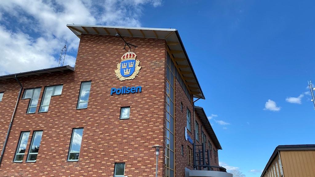 fasad polishus