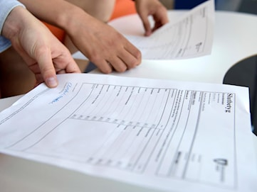 Lärare kritisk till riksdagsbeslut om betyg i årskurs fyra