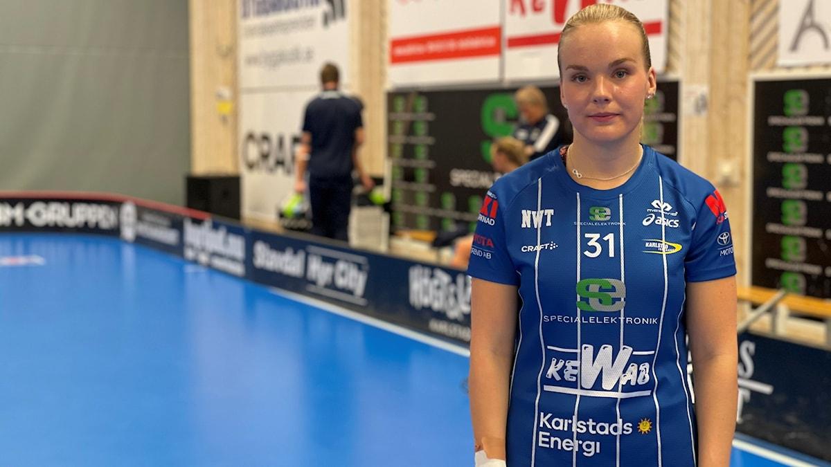 Matilda Jansson